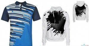 16 Tips to Help You Buy The Best Sublimation Polo T-shirts
