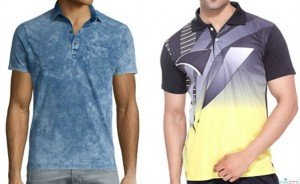 5 reasons to put away the sublimated round neck t-shirts and switch to sublimation polo