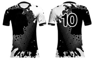 Cheap Volleyball Jerseys