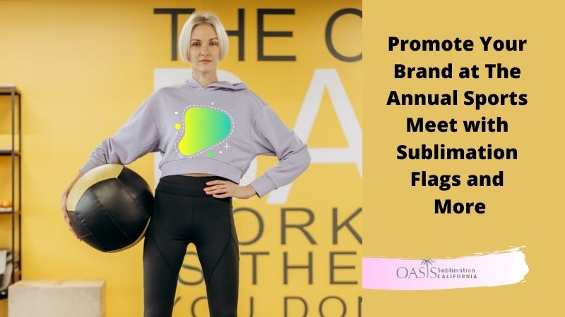 sublimated teamwear manufacturers uk