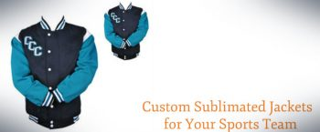 the-duo-tone-blue-sublimated-varsity-jacket