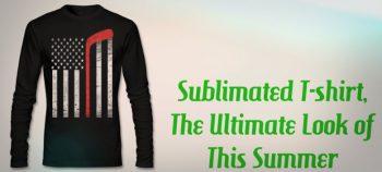 sublimated-t-shirts