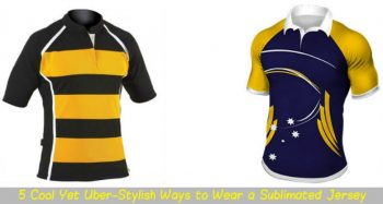 sublimated-jersey