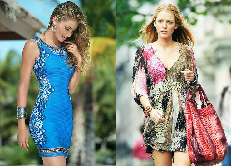 3 Reasons Sublimation Clothes Are The Best and Tips on Styling Them