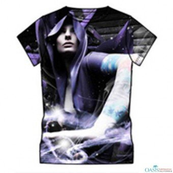 sublimation designs for t shirts