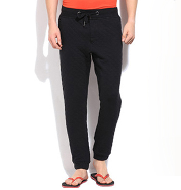 sublimation track pants