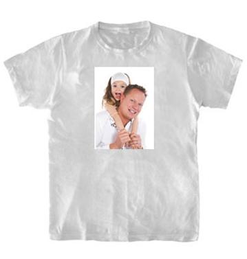 perosnalized shirts