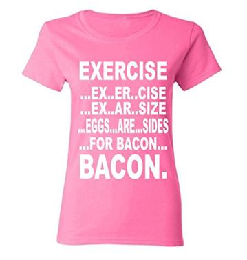 Funny t Shirt