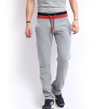 wholesale sublimated pants
