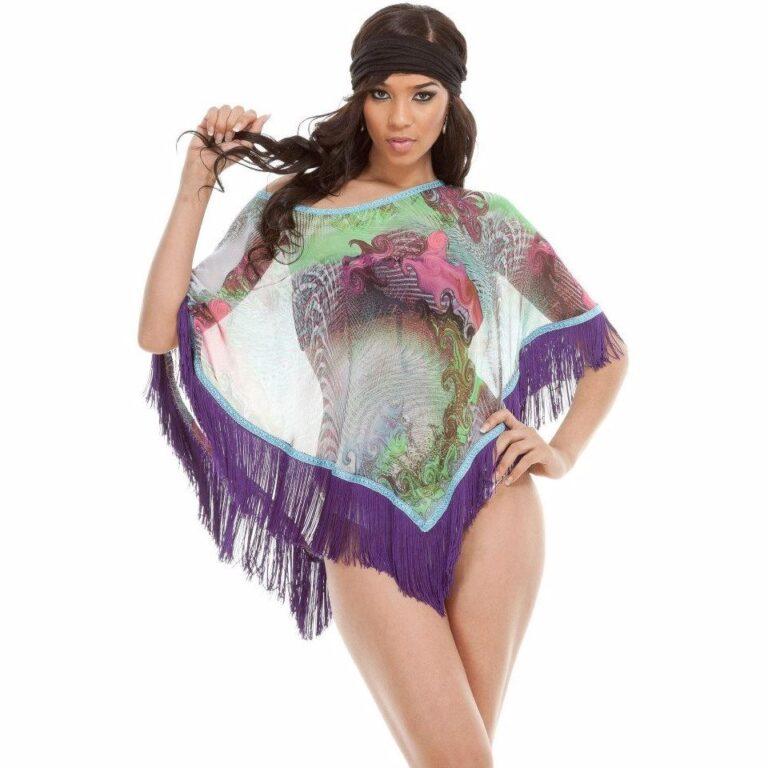 aqua-blue-floral-cover-up-beachwear-768x768.jpg