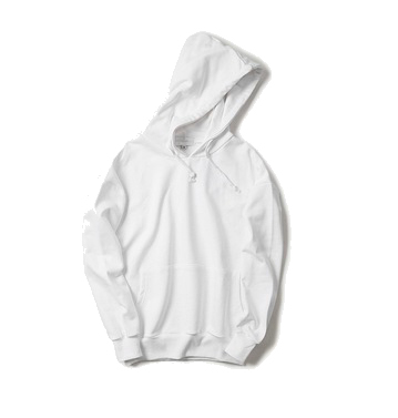 blank sublimation hoodies