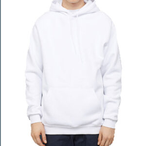 blank rapper jacket
