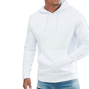 blank athletic hoodies