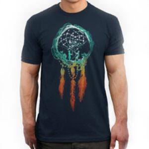 unique tshirts