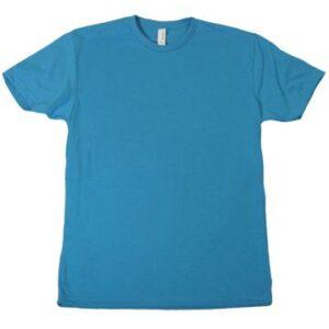 blank tshirt