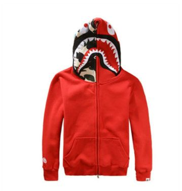 sublimation jacket manufacturer