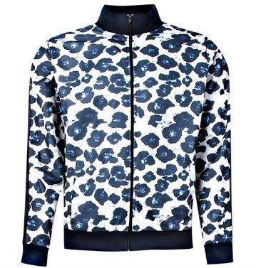 sublimation jackets