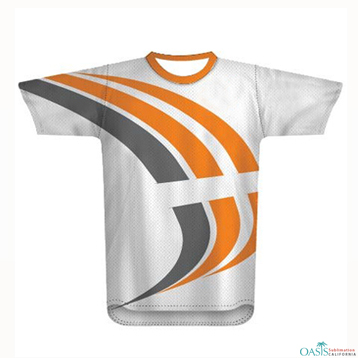 dye sublimation clothing