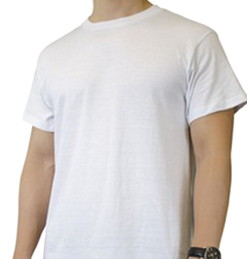 Wholesale Outerwear Blank Tee