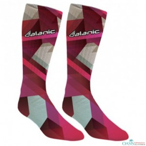 Hockey Socks-oasissublimation