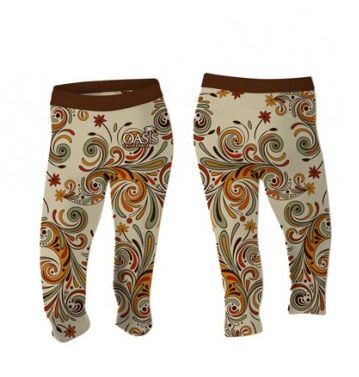 wholesale capri pants