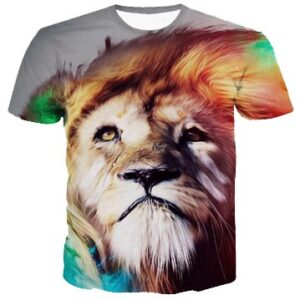 custom sublimated t shirts