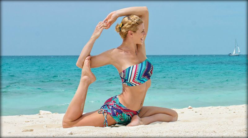 sublimation swimwear