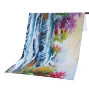 Sublimation Beach Towels