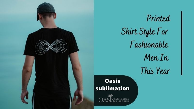 sublimation wear distributors