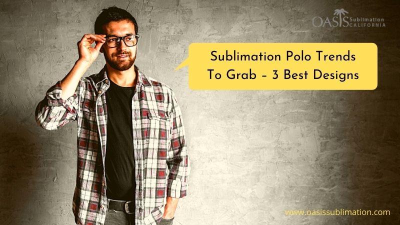 sublimation shirts wholesale