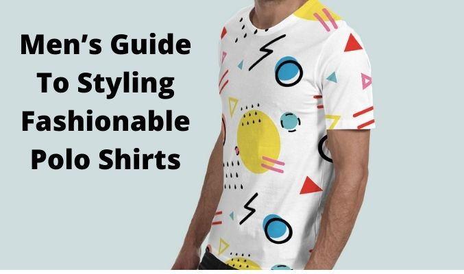 sublimation polo shirts suppliers