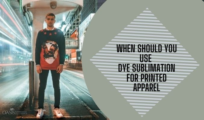 dye sublimation shirts wholesale