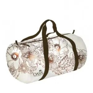 sublimated bags manufacturer