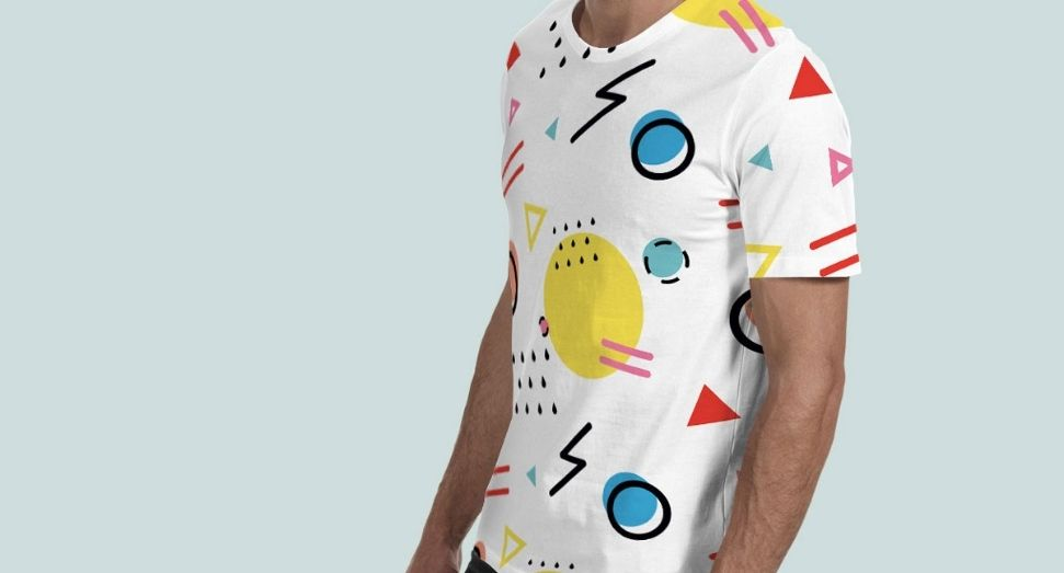 sublimated-clothing-supplier